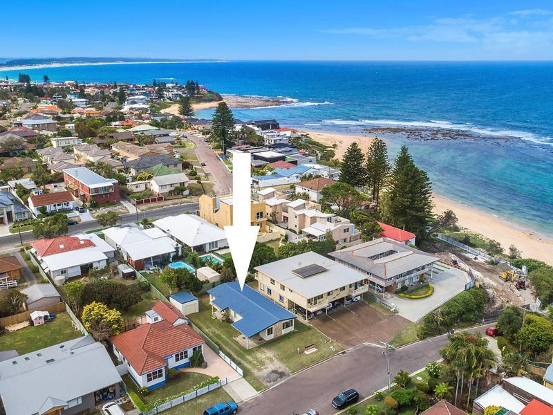 20 Binburra Avenue, Toowoon Bay, NSW 2261
