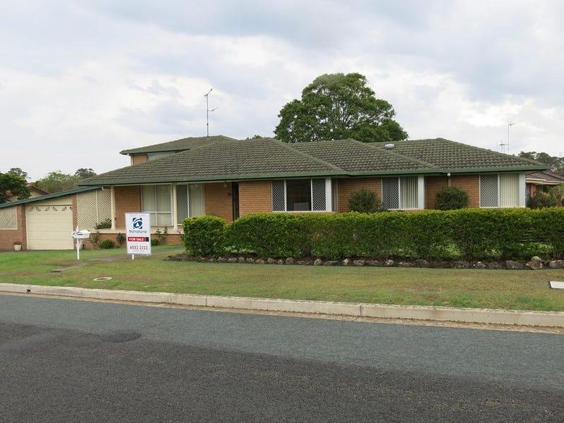 40 Wootton Crescent, Taree, NSW 2430