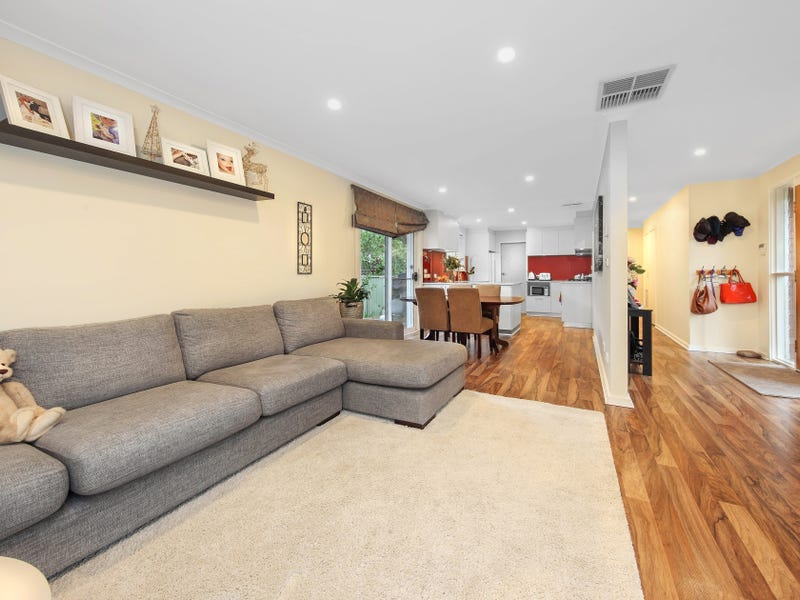 26 Maranboy Street, Fisher, ACT 2611