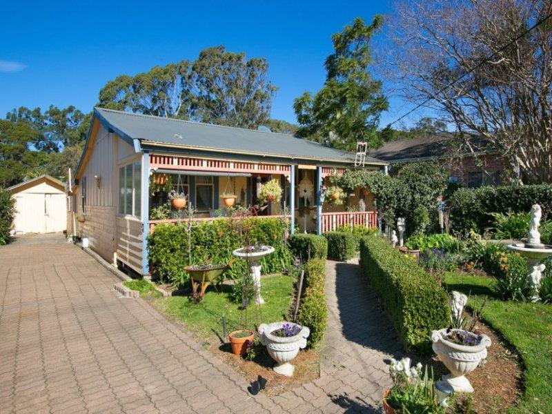 20 Wongawilli Road, Wongawilli, NSW 2530