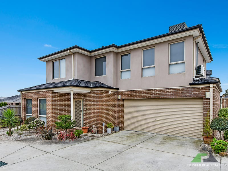 1/12-14 Kingsfield Crescent, Lynbrook, Vic 3975