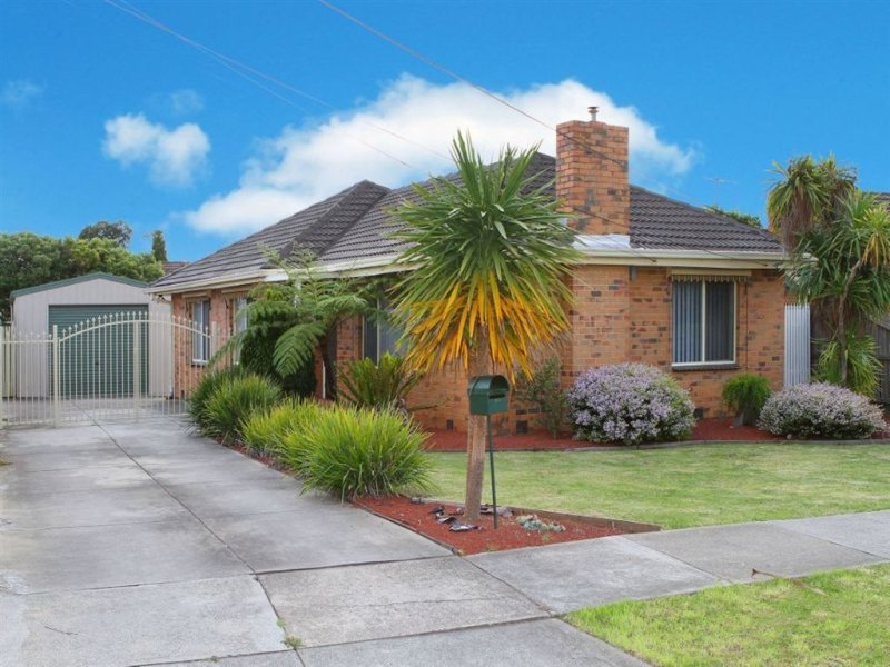 103 Gardenia Road, Lalor, Vic 3075
