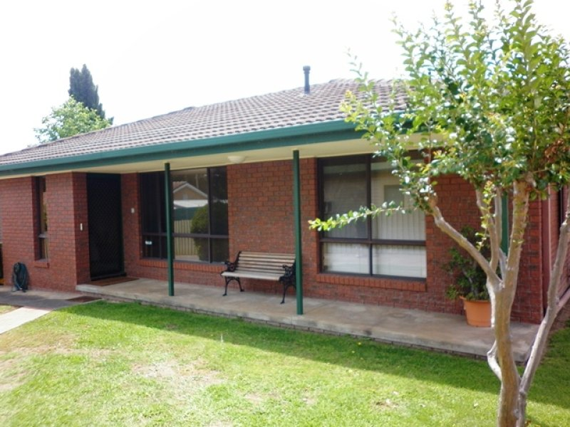 1/477 Schubach Street, Albury, NSW 2640
