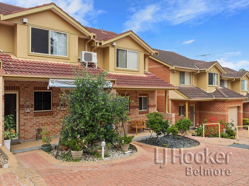 20/13 Liberty Street, Belmore, NSW 2192
