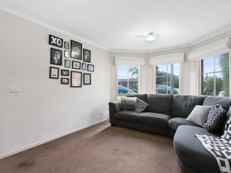 2 Merso Court, Carrum Downs, Vic 3201