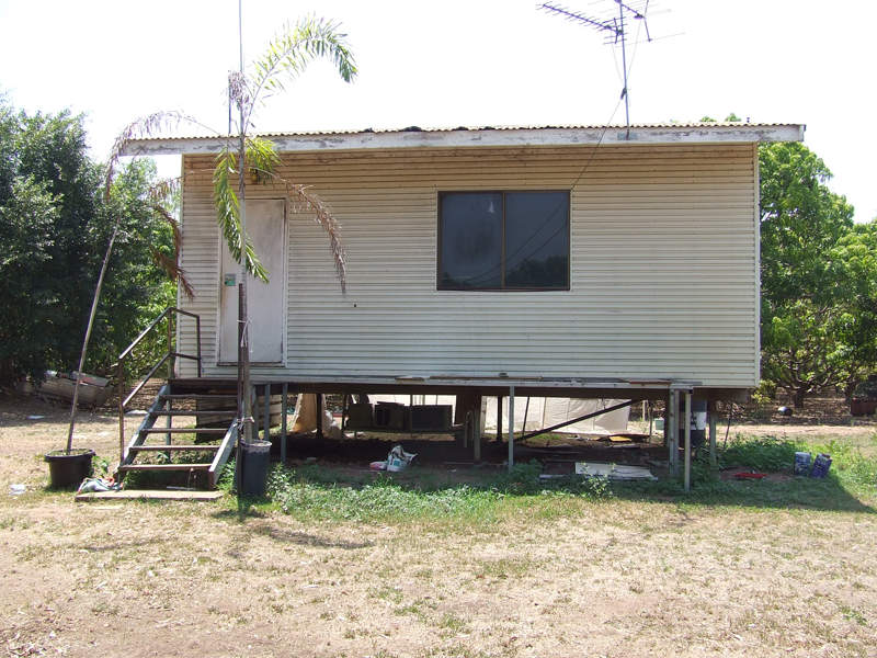 Address available on request, Noonamah, NT 0837