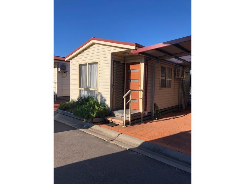 58/1a Kalaroo Road, Redhead, NSW 2290