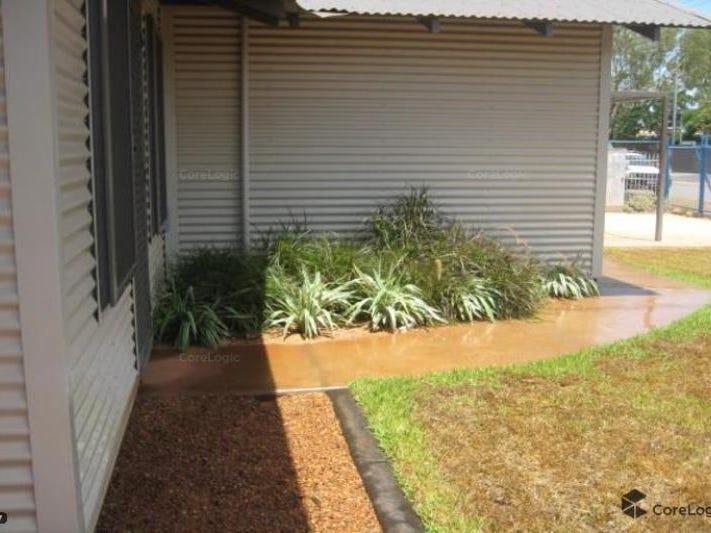 10 Brown Way, South Hedland, WA 6722