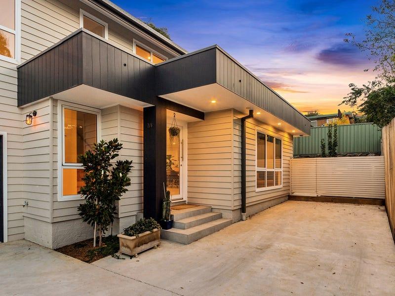 B/6 Cassidy Street, Queanbeyan West, NSW 2620