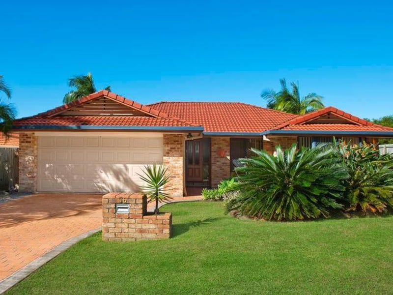 56 Vintage Lakes Drive, Tweed Heads South, NSW 2486