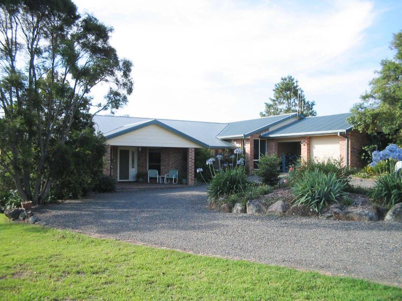 Address available on request, Wingham, NSW 2429