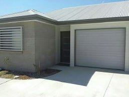 5/541 South st Glenvale, Toowoomba City, Qld 4350