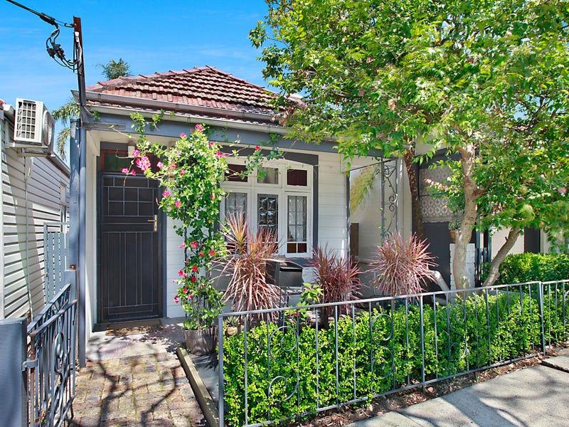 36 James Street, Leichhardt, NSW 2040