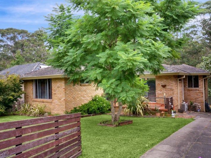 145 Berry Street, Nowra, NSW 2541