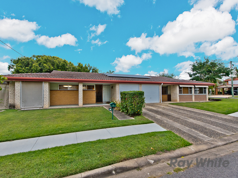Property House Qld Chermside West 123719910