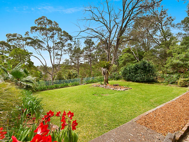 6 Valaud Crescent, Highfields, NSW 2289