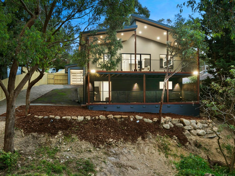 27 Tarhilla Drive, Launching Place, Vic 3139