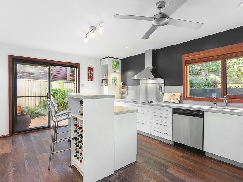 42 Glenora Road, Yarrawarrah, NSW 2233