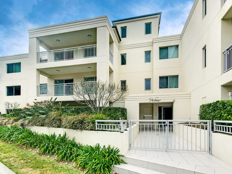7/5 Station Street, Thirroul, NSW 2515