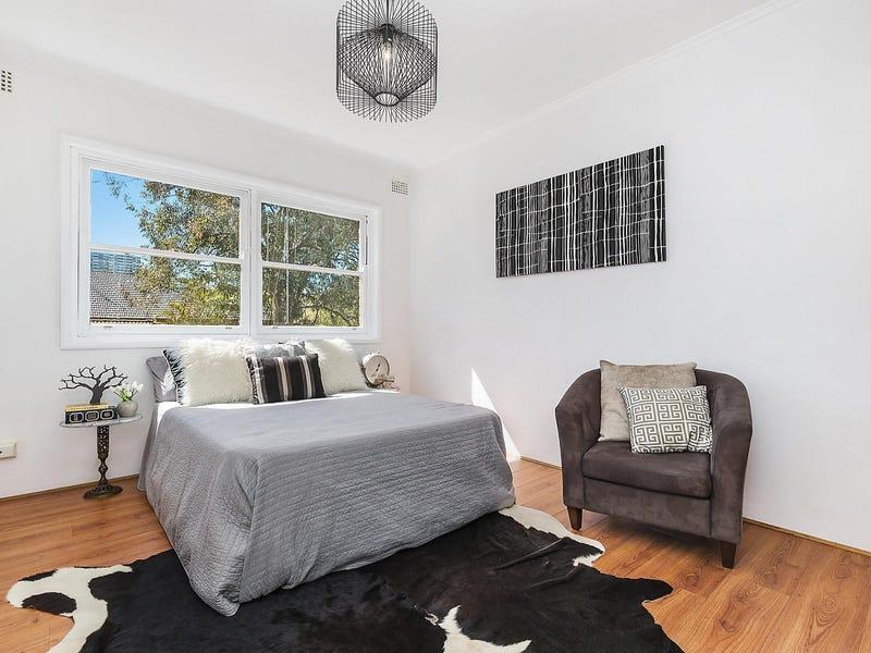 12/323 Alfred Street North, Neutral Bay, NSW 2089