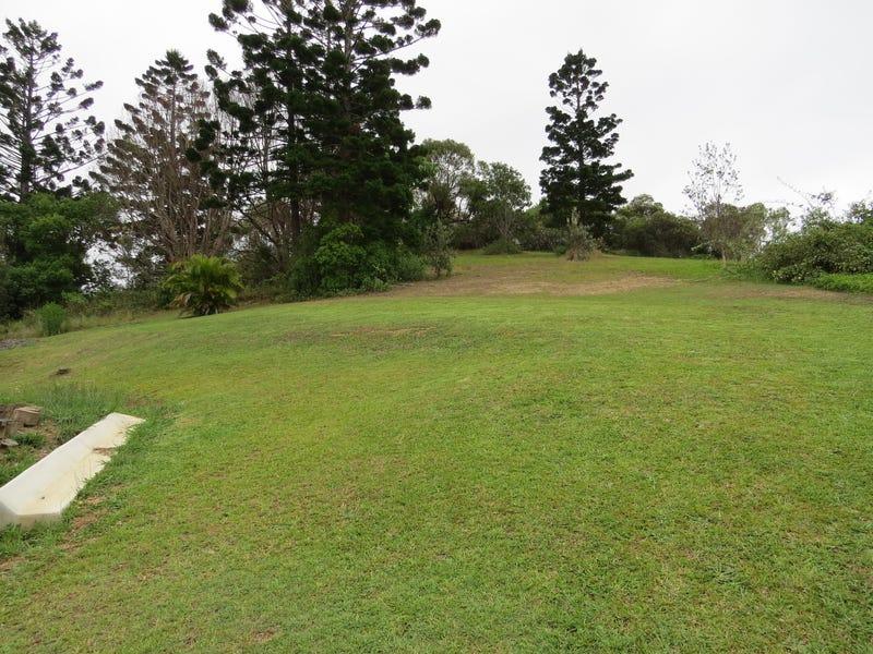 6a Goondooloo Dr, Ocean Shores, NSW 2483