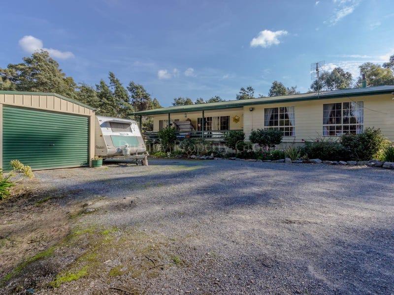 13 Bowens Road, York Town, Tas 7270