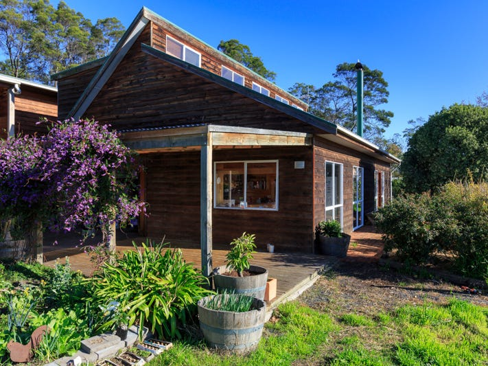 10 Vineyard Drive, Tea Tree, Tas 7017