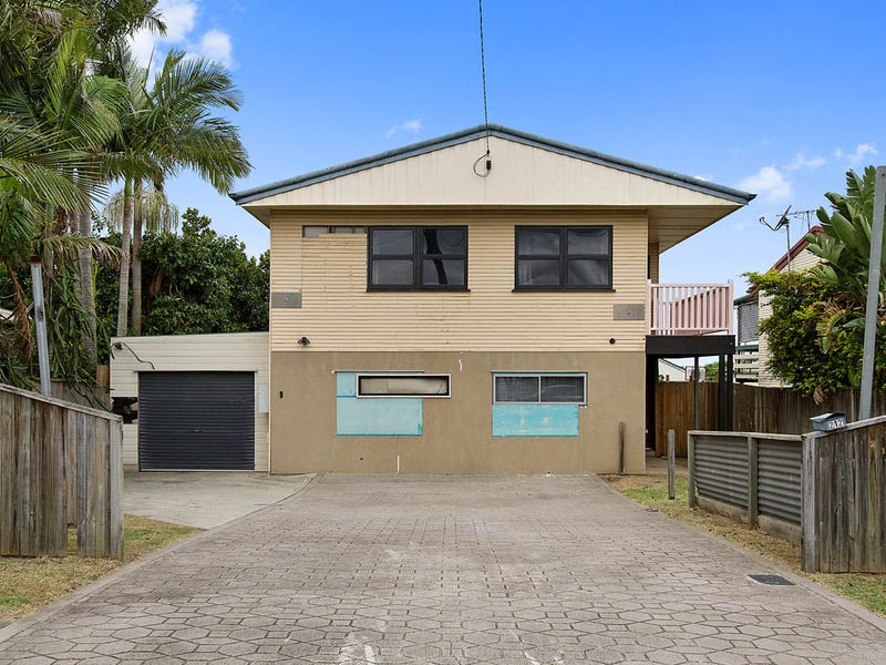 Address available on request, Richlands, Qld 4077