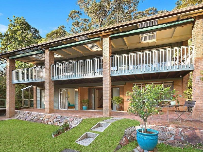 17 Jefferson Crescent, Bonnet Bay, NSW 2226