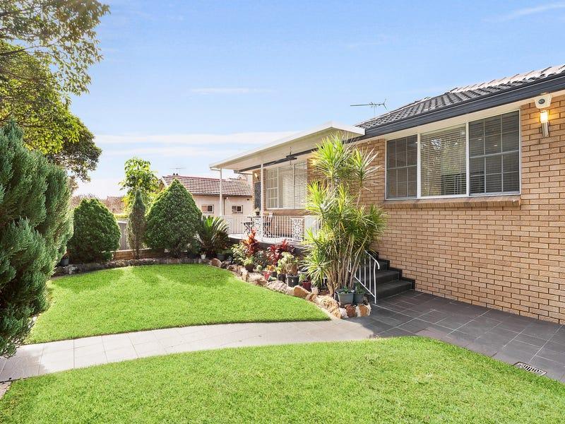 1/7 Monomeeth Street, Bexley, NSW 2207