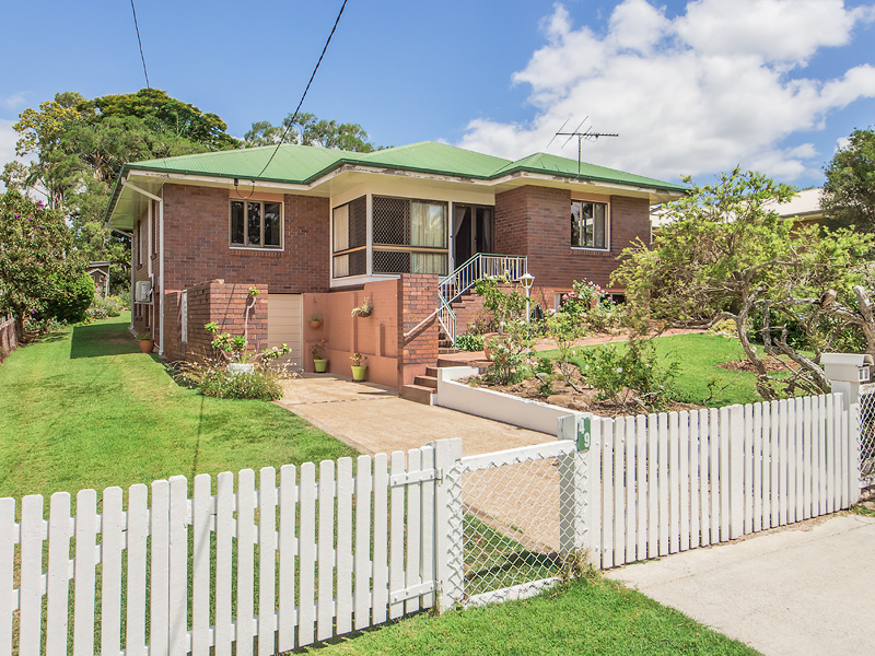 49 Walkers Lane, Booval, Qld 4304