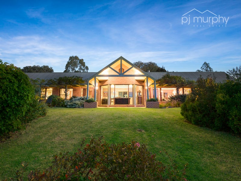 79 Beatty Lane, Yackandandah, Vic 3749