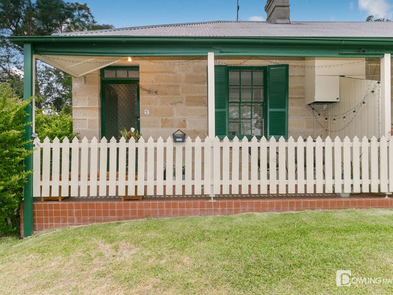 9/34-40 King Street, East Maitland, NSW 2323