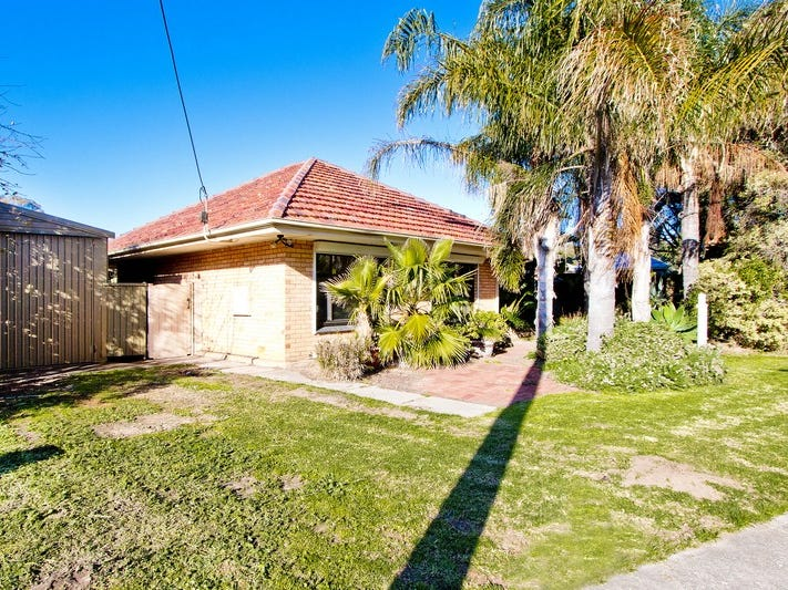 2 Viaduct Avenue, Henley Beach South, SA 5022