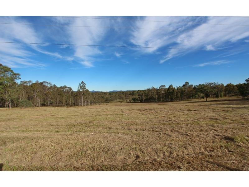 331 Wollombi Road, Farley, NSW 2320