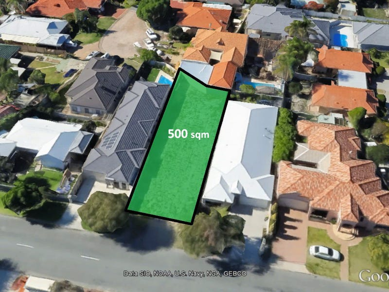 8A Challenger Avenue, Manning, WA 6152