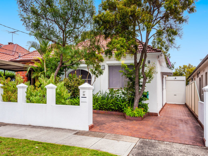 27 Astrolabe Road, Daceyville, NSW 2032