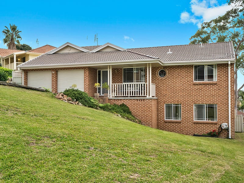 10 Outlook Close, Mount Hutton, NSW 2290