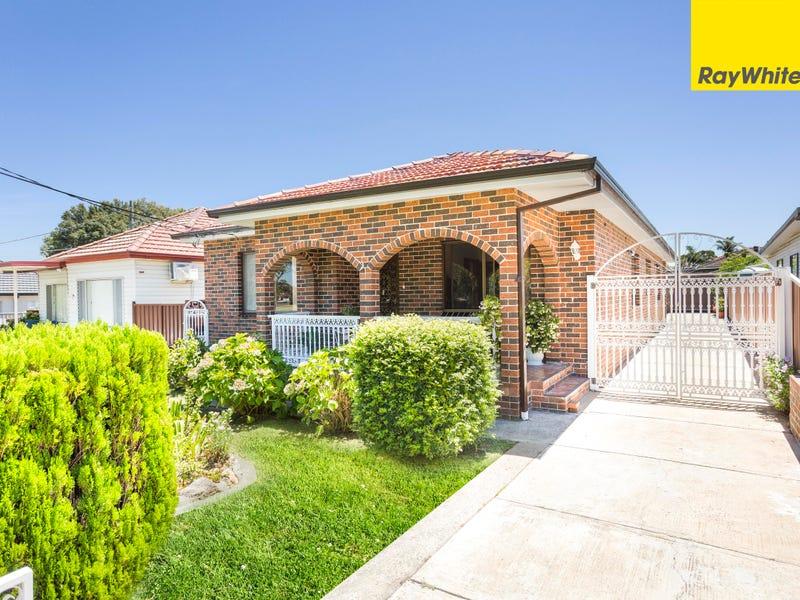 47 Viola Street, Punchbowl, NSW 2196