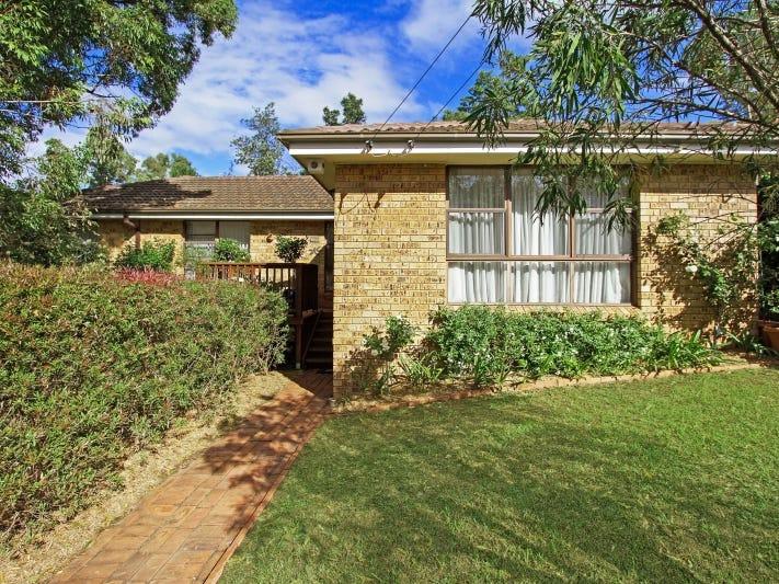 2 Jacqueline Place, Kurmond, NSW 2757