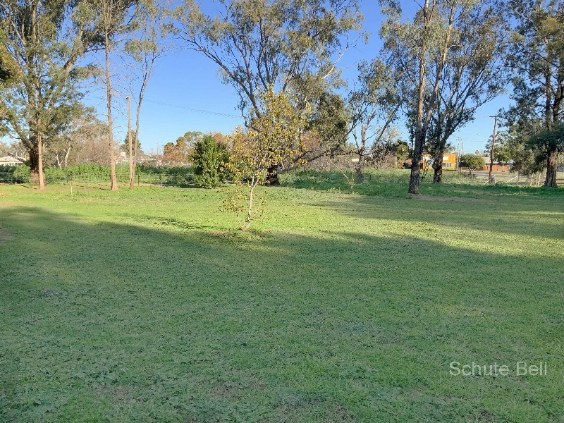 12 Warren Rd, Narromine, NSW 2821