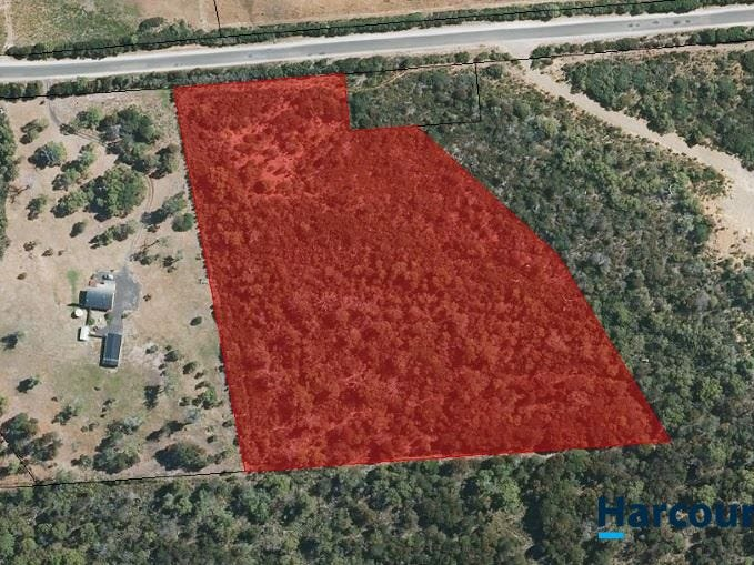 Lot 3 Soldier Settlement Road, George Town, Tas 7253