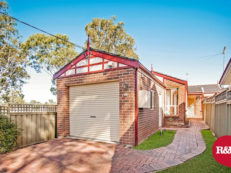 70A Derby Street, Rooty Hill, NSW 2766