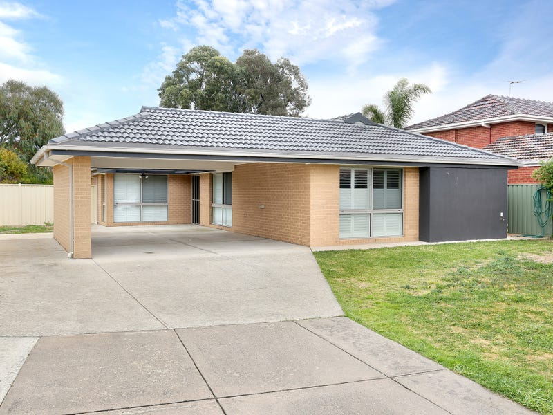 1 Bloxham Court, Hoppers Crossing, Vic 3029