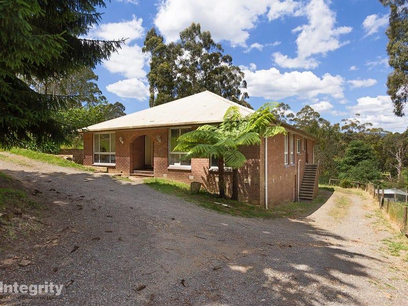 62 Banksia Court, Castella, Vic 3777