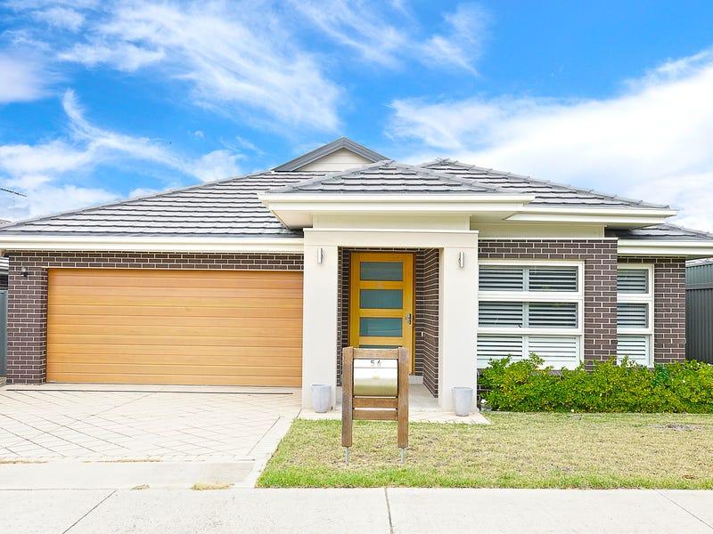 56 Binyang Avenue, Glenmore Park, NSW 2745