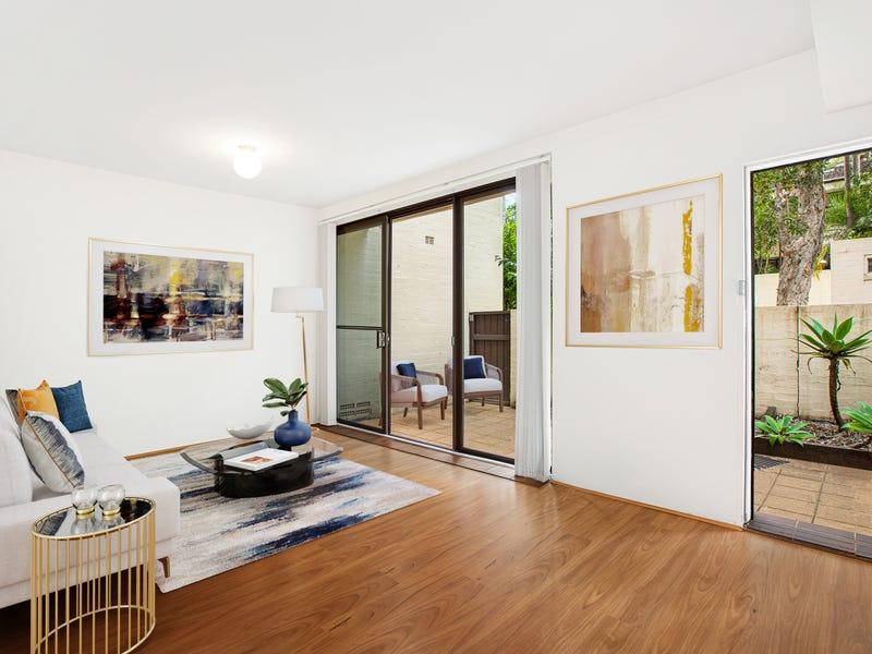 11/42 Cope Street, Lane Cove, NSW 2066