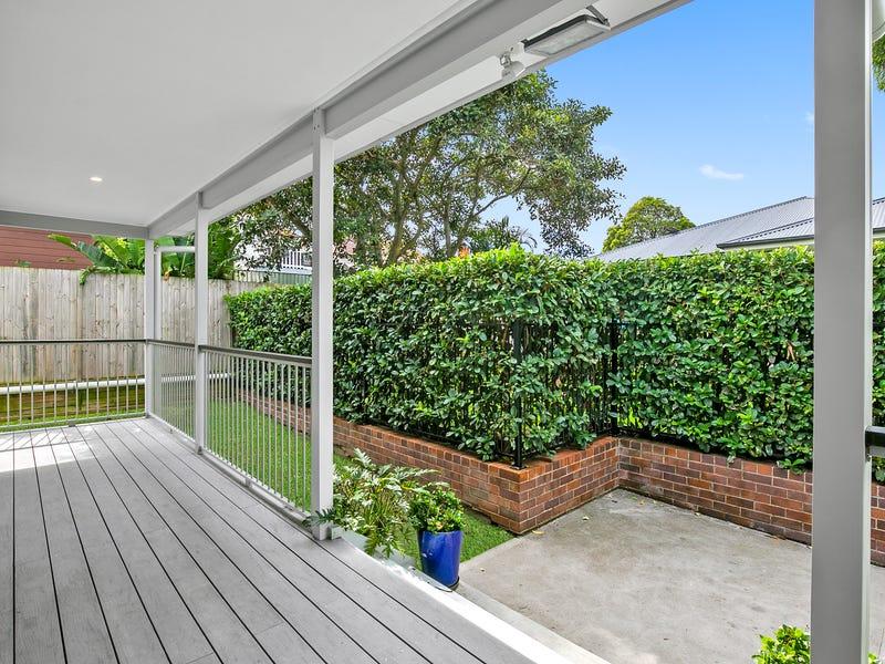 88a  Consul Road North, Narraweena, NSW 2099