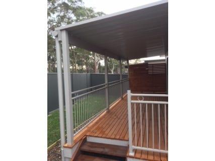 201/750 Wybung Lane, Lake Munmorah, NSW 2259