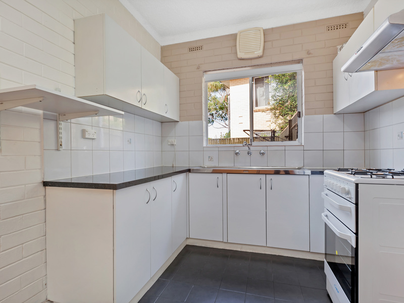 4/10-12 Fosters Road, Hillcrest, SA 5086